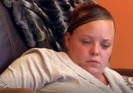 Seeking Episode 9 Catelynn Lowell To Appear On The Doctors To Discuss Depression