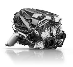 bmw modular engine bmw 6 series gran turismo model overview bmw america