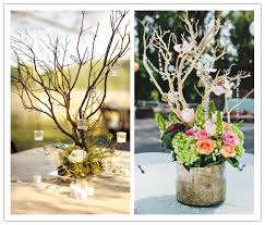 country wedding decoration ideas 24 best ideas for rustic wedding centerpieces with lots of
