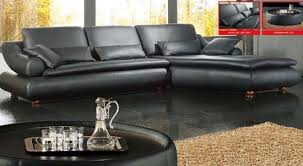 sectional sofas for living room ultimate home ideas