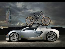 bugatti bike neuronecycles u0026amp bugatti veyron at n a applied concept for