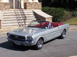 1966 mustang convertible value cloud9 classics we sell cars worldwide