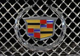 logo cadillac cadillac logo automotive car center