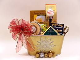 gift baskets happy hour gift basket thoughtful presence