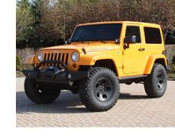 jeep mopar parts wrangler mopar road parts launching with jeep wrangler v 8
