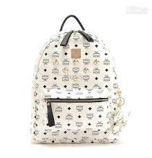 mcm designer wholesale shoulder bags buy 2013 backpack classic brand designer
