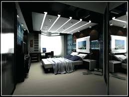 great cool mens room ideas full size of masculine bedroom ideas