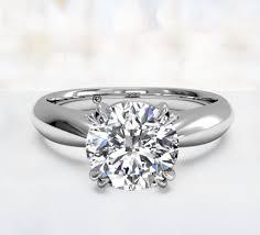 ritani engagement rings solitaire engagement rings ritani