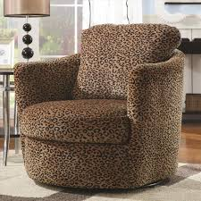 swivel chairs for living room living room chairs with arms chairs amazing dining chairs with