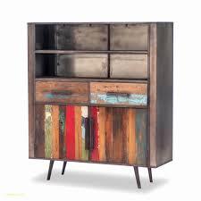 armoire de bureau but résultat supérieur armoire de bureau but inspirant armoires de