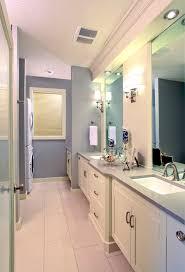 bathroom marvellous small bathroom laundry room combo interior