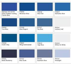 12 best ici paints images on pinterest best paint colors dulux