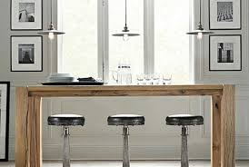 Bar Stool With Cushion Compassion Counter Stools With Arms And Backs Tags Iron Counter