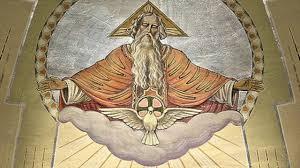 catholic insights ep 46 meaning of providence