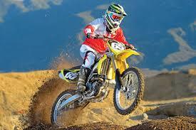 motocross bikes dirt bike magazine 2016 250f mx shootout