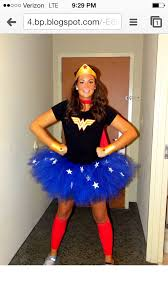 best 25 easy halloween costumes for women ideas on