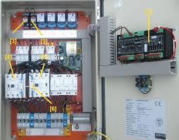 generator changeover switch wiring diagram plus three position