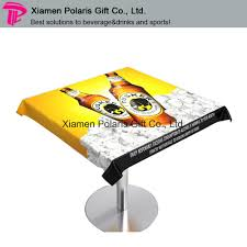 china pvc table cloth pvc table cloth manufacturers suppliers