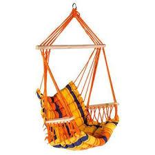 siege gonflable cocoon fauteuil de jardin hamac et balancelle d exterieur