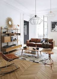 erstaunlich wohnzimmer lampe modern lampen ideen led holz decke