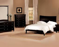 furniture awesome cheap bedroom furniture sets under 200