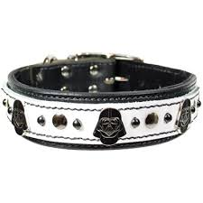 Spindrift Comfort Collar 150 Best Dog Collars Clothes Leahes Etc Images On Pinterest