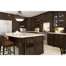 Kitchen Cabinets Naples Florida Cabinets Naples Bar Cabinet