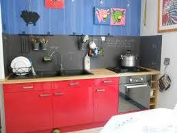 cr馘ence de cuisine originale carrelage pour cr馘ence cuisine 100 images cr馘ence miroir pour