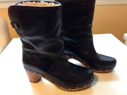 ugg australia s emalie waterproof wedge boot 7us stout brown 697 best my style images on my style uggs and ugg boots