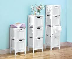 Bathroom Storage White White Bathroom Storage Bathroom Freestanding Storage Cabinets