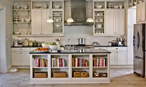 How Much Does It Cost To Install Kitchen Cabinets Bewitch Images Motor Photos Of Isoh Tremendous Joss Design Of