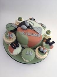 22 kids birthday cakes images kid birthdays
