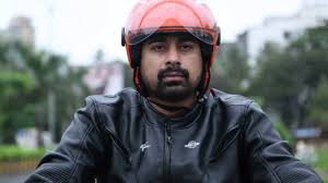 motogp jacket roadster moto gp jacket a review by rannvijay singh youtube
