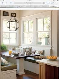 sunnywood kitchen cabinets sunny wood dover white cabinets wall panda trim paint sunny wood