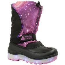 winter boots clothing u0026 footwear at mills fleet farm