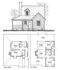 cottage plans cottage plans for building modern hd