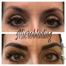 makeup artist in pittsburgh pa permanent makeup services bethel park pa shear talent hair salon