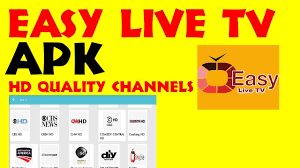 mlb tv apk install live tv apk free usa uk iptv newest apk easy