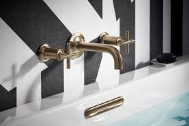 bathtub faucets guide kohler
