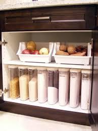 kitchen cabinet organization ideas 30 clever ideas to organize your kitchen kitchen cupboard