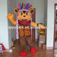 Alvin Chipmunk Halloween Costume Alvin Costume Alvin Costume Suppliers