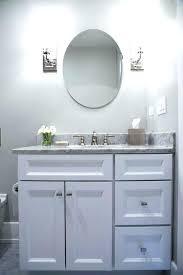 bathroom cabinet hardware ideas bathroom hardware ideas restoration hardware small bathroom