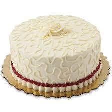 best 25 publix bakery cakes ideas on pinterest publix cookie