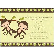 cheap baby shower invitations invitesbaby