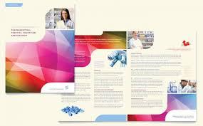 school brochure design templates 20 science brochures editable psd ai vector eps format