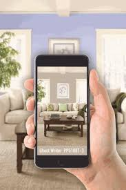 ppg launches best in class virtual room painter tool across