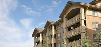 top apartments vail co home decor interior exterior excellent to