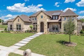 john houston custom homes house design builder floor plans or