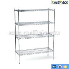 Bathroom Wire Shelving Stainless Steel Bathroom Corner Unit Stainless Steel Bathroom