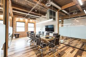 family business center office ogden ut mountain architects
